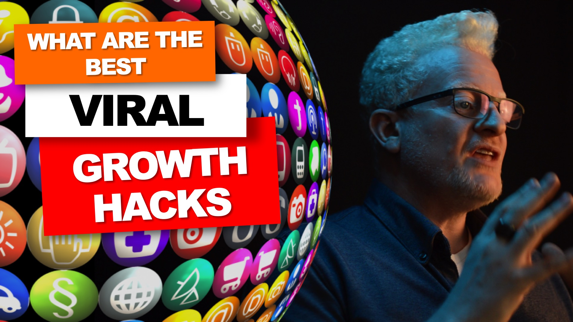 What are the best viral growth hacks?